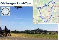 Gleiberger_Land_Route